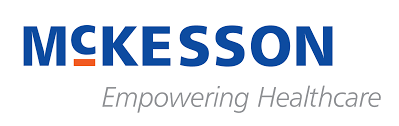 McKesson Training Management