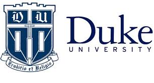 Duke Online Education