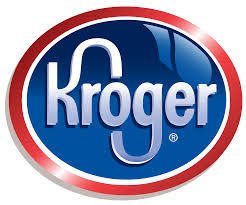 Kroger Online Training