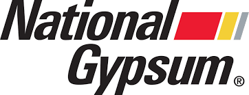 National Gypsum Courses