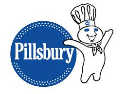 Pillsbury Departmental Training